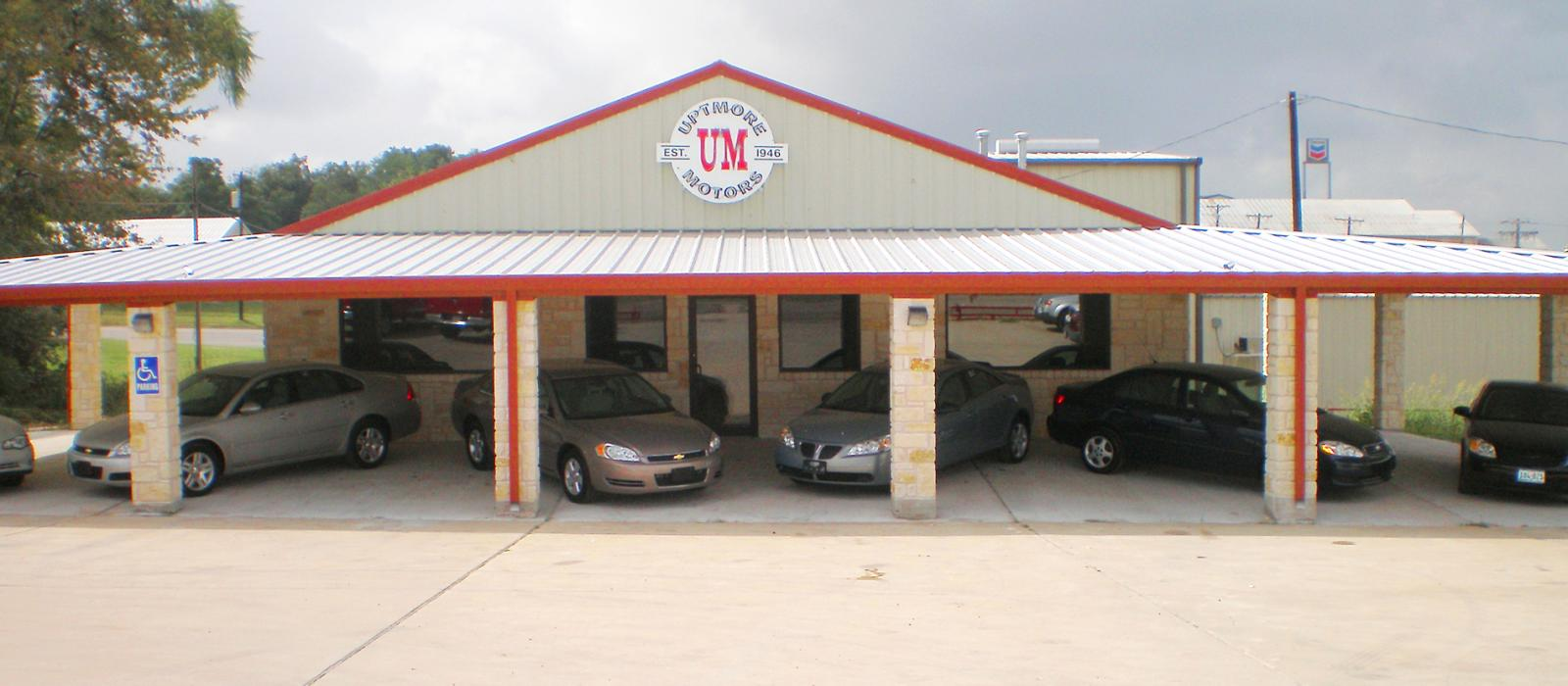 Used Bhph Cars West Tx Pre Owned Autos West Tx Previously Owned
