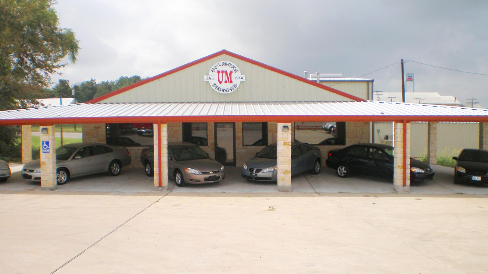 No Credit Car Dealerships >> Used Bhph Cars West Tx Pre Owned Autos West Tx Previously